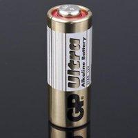23a 12v alkaline battery - A V AE A23 E23A Alkaline Battery V23GA MN21 GP23A VR22 MS21