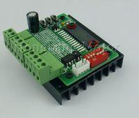 Wholesale 5PCS CNC TB6560 Single axis A stepper motor driver controller