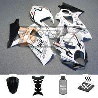 aa heating - Package For Suzuki GSX R K7 Injection Bodywork Fairing Heat Shield AA