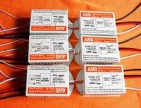 ard digital - Original ARD receiver remote control Intelligent wireless digital remote control switch for lighting etc