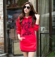 Cheap US Stock survetement femme sweat suit ladies sudadera channel clothing mujerconjunto moleton femininokawaii sudaderas Sweatshirts women