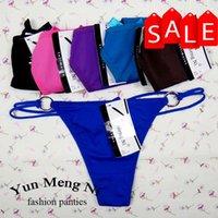 Cheap 2015 swimwear fabric g string tanga hot sale sexy tanga free shipping 87187