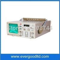 Wholesale Spectrum Analyzers with Tracking Generator AT mhz