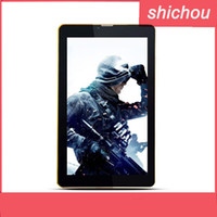 Cheap tablets android Best 9inch tablet
