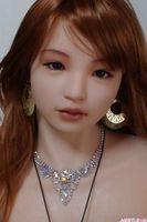 Envío GRATIS silicona barata asiático muñecas del sexo oral para los hombres pequeñas películas de amor verdadero Cheap mejores de venta online de regalos gratis de fábrica de juguetes