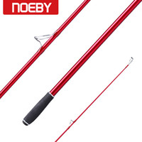 Medium Heavy fishing rod guide - NOEBY Carbon FUJI Guides fishing rod m FUJI Guides Reel Seat Fishing Rod Surf Rod