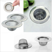barbed wire - stainless steel kitchen appliances sewer convenient filter barbed wire