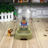 bibcock - Dog Cat bibcock water bowl Hot sale ml Dog cat Automatic Water dispenser