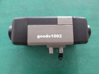 Wholesale New KW Diesel Gasoline Air Parking Heater V V for Bus Truck Car etc