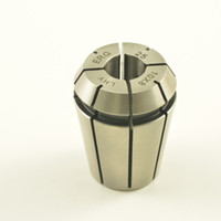 Wholesale ERG CNCTapping collet T I R be not more than mm