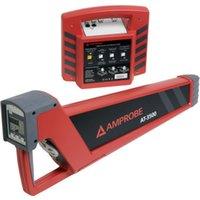Wholesale Discount Original Amprobe AT Underground Cable and Pipe Locator