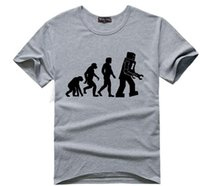 Cheap The Big Bang Theory Best Bazinga Sheldon Cooper Tshirts