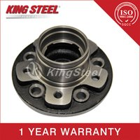 Wholesale Best Selling Front Axle For Toyota Hiace Wheel Hub Bearing