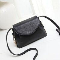 advanced modeling - 2015 brand new advanced process modeling rivets Quilted color fashion Crossbody Bags shoulder bag women Messenger bags L4