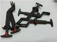 Wholesale Shanghai volkswagen b5 cover scorners passat lever cover handle
