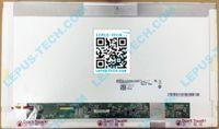 Wholesale LCD LED PANEL B173RW01 V3 LCD LED PANEL B173RW01 V3 laptop screen from lepus tech com