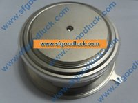 Wholesale N1467NS260 W CODE PHASE CONTROL THYRISTOR SCR V A Weight g