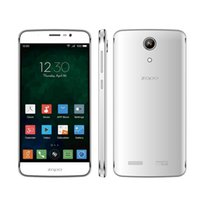 digital video - DHL ZOPO Speed quot Octacore G Smartphone ZP951 MTK6753 Android Celphone GB GB Dual SIM MP