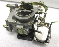 Wholesale New Engine Carburetor for TOYOTA R Townace HIACE TOYOACE HILUX