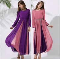 sari - sari ethnic Clothing india clothing dress pakistan muslim clothing colors pakistan dresses