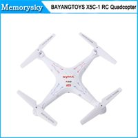 Wholesale BAYANGTOYS X5C Remote Control Axis Gyro CH GHz Quadcopter with Degree D Flip W HD Camera USB Charging Cable See more