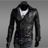 Cheap gentleman clothing Best man garment