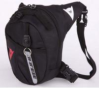 Wholesale Discount price Drop Leg bag Knight waist bag Motorcycle bag outdoor package multifunction bag BX0156