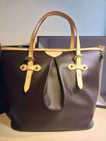 red patent leather handbag - Hot sale Light Patent leather bags European new designer Handbags women famous brand luxury bag Classic Shoulder Bags totes bags purse