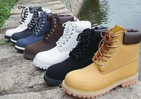 Cheap Ankle Boots boots Best Work & Safety Unisex Outdoor boots
