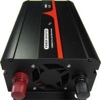 australian solar - VDC to VAC HZ Australian Socket W Pure Sine Wave Inverter for Home Solar System