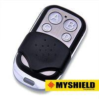 Wholesale Wireless Auto Copy Remote Control Duplicator MHZ RF Clone Copy Duplicate Garage Door Remote Control channel