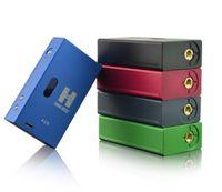 vape mod - Hana Modz Pack V3 dna mod Hana DNA30 IDENTICAL W DNA30 mod high end vape gear Electronic Cigarettes mechanical Mods mah for