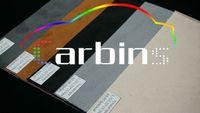 auto used body - Auto black alcantara suede fabric for car body use car interior use adhesive sticker car wrap vinyl printing m