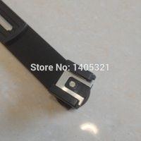armed flash bracket - Flash Hot Shoe Flashgun Digital DC Camera Arms Bracket