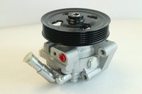 Wholesale Power Steering Pump for ROVER FREELANDER TD4 DW12BTED4 TD4 x4 SD4