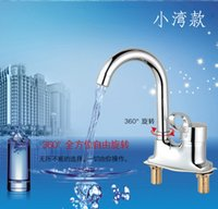 "Cheap <2kg Basin Faucets Best 4"" Minispread Single Handle Cheap Basin Faucets"