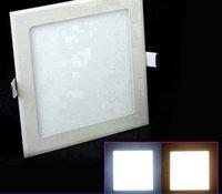 Cheap Panel lights Best Round Panel lights