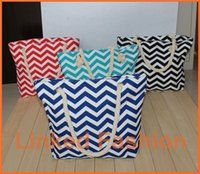 chevron diaper bags - 2015 new diaper bag chevron mummy bag baby nursery bag Mama Bags colors diaper bags mixed order