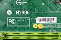 acer desktops - For Acer Aspire M3640 M5640 Desktop Motherboard MS MB G3609 R Fully Tested