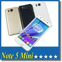 Cheap Mini Note 5 Best n9200 mini