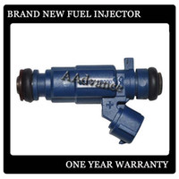 accent products - Professional Products High performance gasoline Injector nozzle For Hyundai