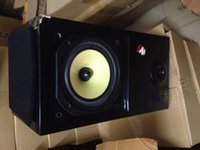 Wholesale Wharfedale speaker stereo inventory have the appearance of Problem