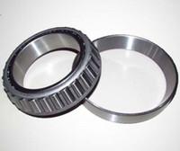 Wholesale Tapered roller bearings standard bearings