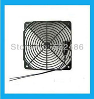 air filter monitor - Fan and Filter Fan lc013 industrial air flow airflow monitor sensor