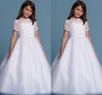 Cheap flower girl dresses Best flower girl dresses for weddings