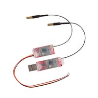 antenna controller - 3DR MHz Radio Telemetry Soft Antenna for Flight Controller AFD_B24
