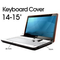 best laptop skins - HappyTrade Well pleasing Laptop Notebook Keyboard Cover Skin Protector best services