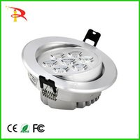online shopping - china online shopping led ceiling spot light of led recessed light ce rohs down light housing w warm white