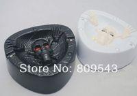 air purifier ashtray - New Arrival Hot Saling High Quanlity Novelty Creative New Air Purifier Bettery Ashtray Skull Cough Smokeless Ashtray
