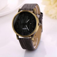wach - Men Wood Watch Analog Quartz Mens Wooden Watches Hours Man Dress Wach Sports Out Door Wristwatch Reloj Inteligente XR774
